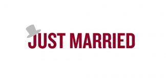 Kết hôn khi đang mở hồ sơ bảo lãnh diện hôn thê