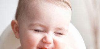 Bí quyết chọn sữa phù hợp với từng độ tuổi của trẻ
