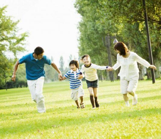 Điều kiện bảo lãnh định cư cho cha mẹ
