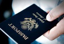 Các giấy tờ hỗ trợ khi xin visa du lịch Mỹ