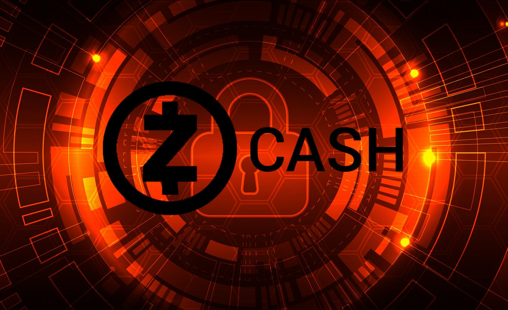 Zcash là một loại tiền điện tử ra đời với tính năng bảo mật vượt trội