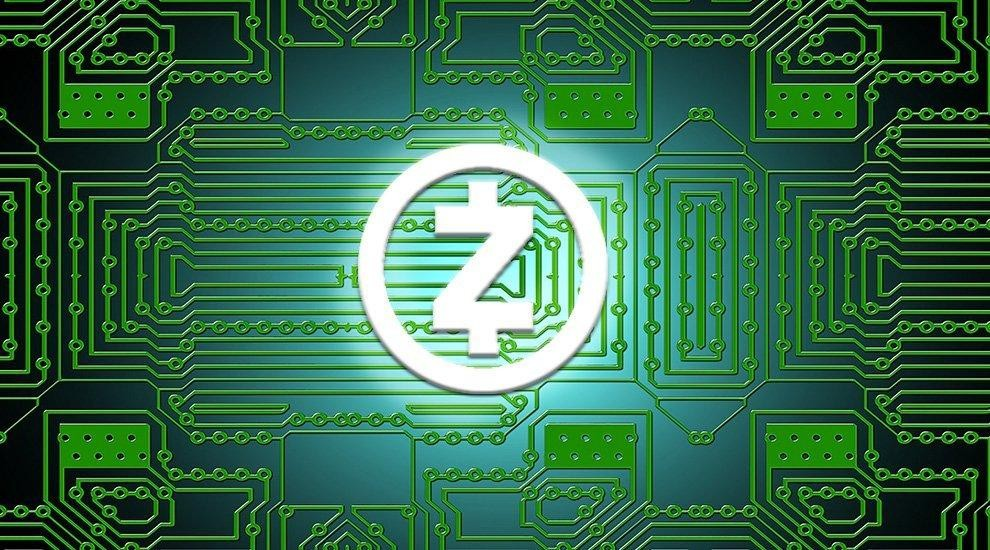 Kích thước khối là một nguồn tài nguyên khan hiếm trong hệ thống Blockchain