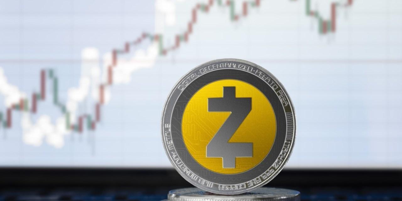 """Tương tự như Bitcoin, cơ chế của Zcash là vận hành ngay lập tức và không có giai đoạn """"tiền khai thác"""""""