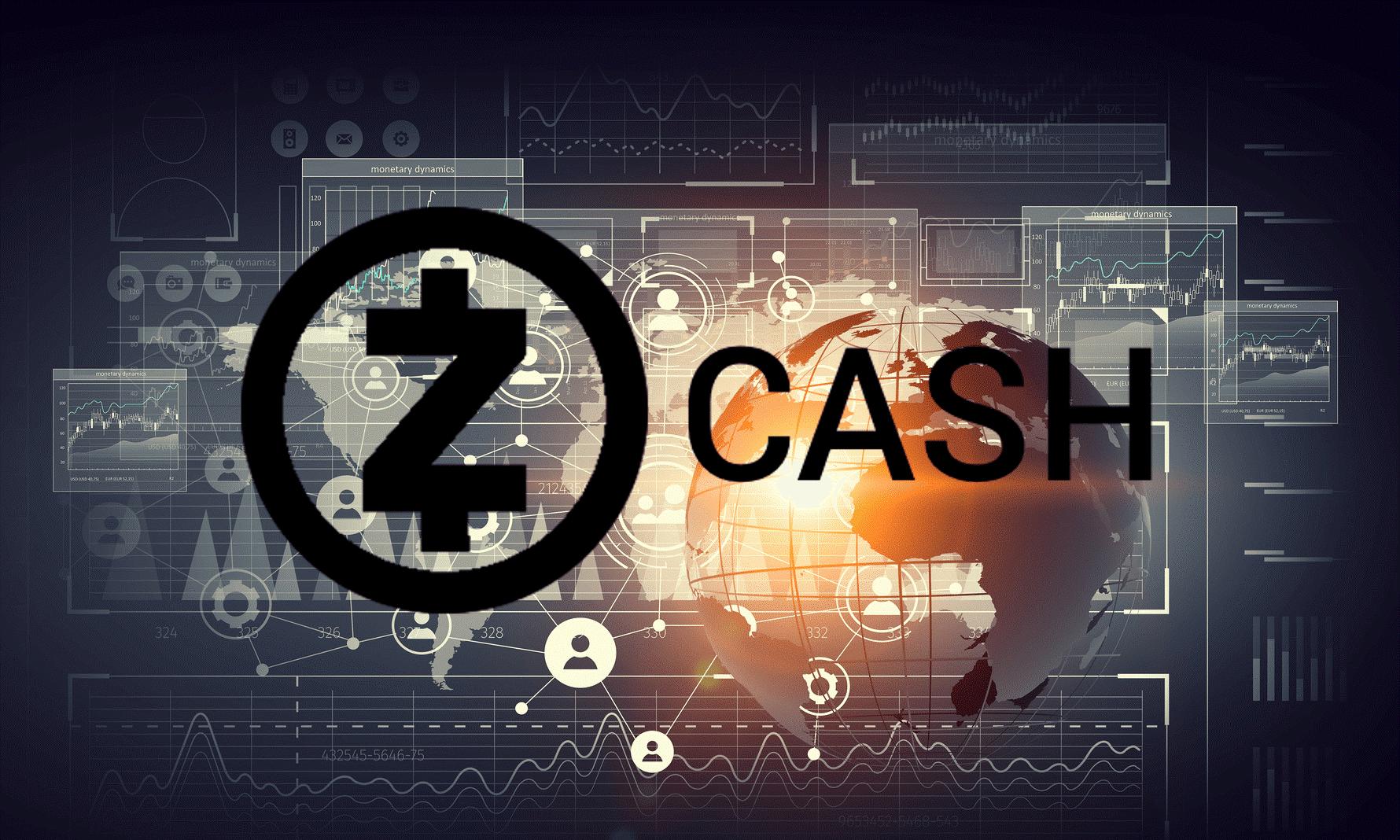 Zcash được ví như một trong những kẻ thách thức gã khổng lồ Bitcoin